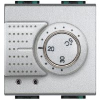 air cond.thermostat 230V T