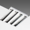 Pannello Led 60x60 33W 841 Minicomfort LED