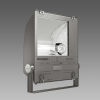 Proiettore ioduri metallici 400W Rodio 3