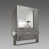 Proiettore ioduri metallici asimmetrico 400W Rodio 3