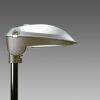 Lampione Brallo 1662 SAP-T 150 argento grafite