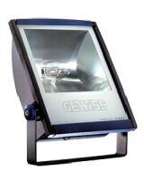Proiettore HORUS2 simmetrico 70W con lampada sodio AP