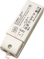 Trasformatore elettronico 230 > 12V 105W ET PARROT 105