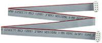 Cablaggio per collegamento verticale moduli 485mm