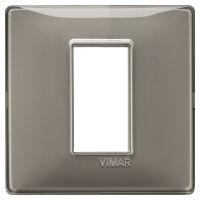 Vimar 14641.40