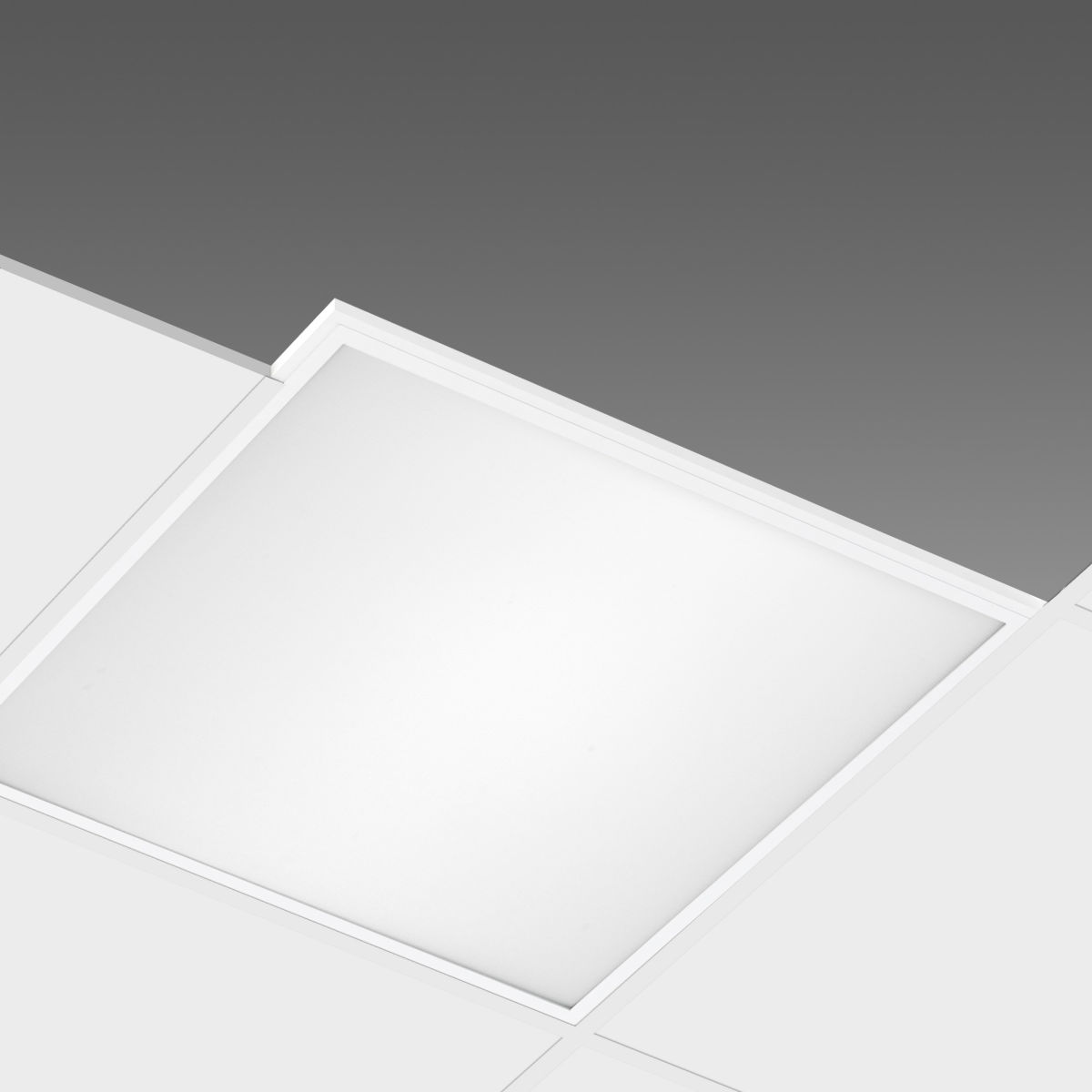 disano 15020500 pannello led 60x60 29w 4000k