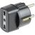 S11 adaptor +P30 outlet