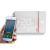PROMOZIONE BTicino Termostato Smarther2 Wi-Fi
